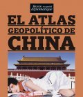 Portada de El Atlas de China